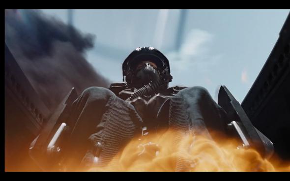 The Avengers - 1453