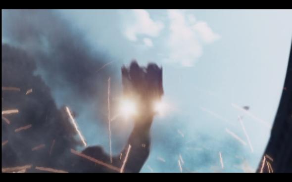 The Avengers - 1454