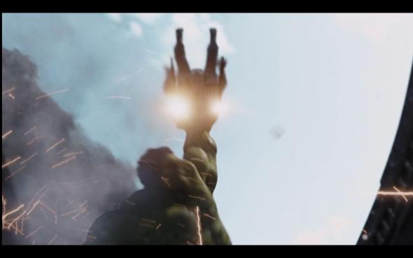 The Avengers - 1455