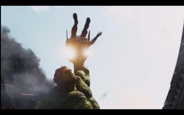 The Avengers - 1456