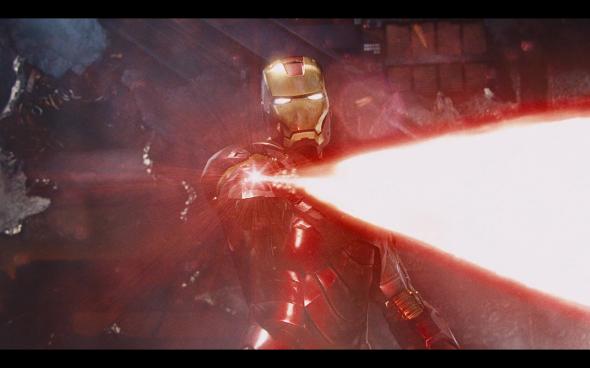 The Avengers - 1467