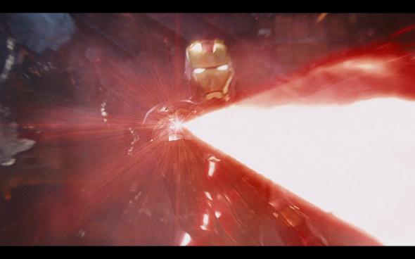 The Avengers - 1468