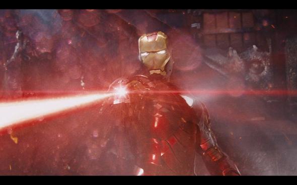 The Avengers - 1470