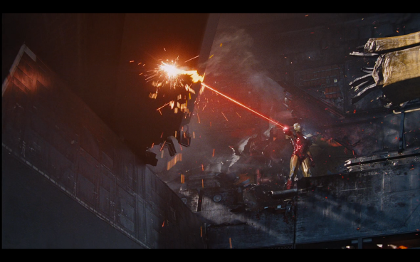 The Avengers - 1471