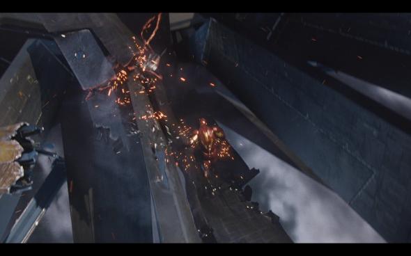 The Avengers - 1473