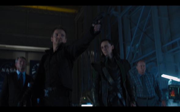 The Avengers - 155