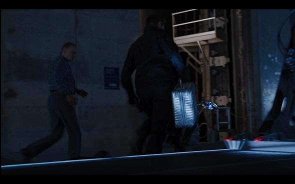 The Avengers - 158