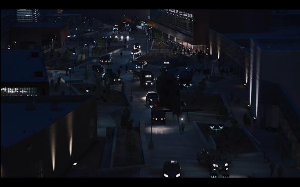 The Avengers - 16