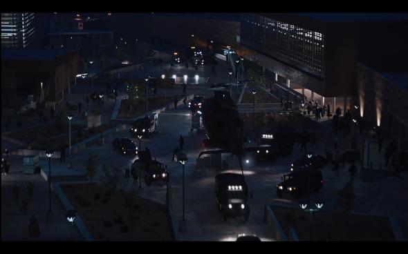 The Avengers - 17