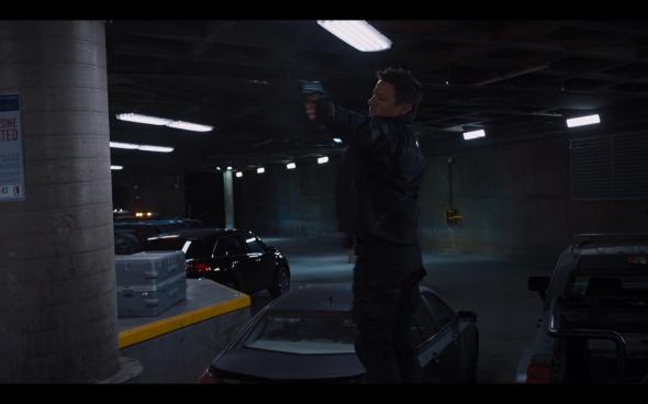 The Avengers - 171