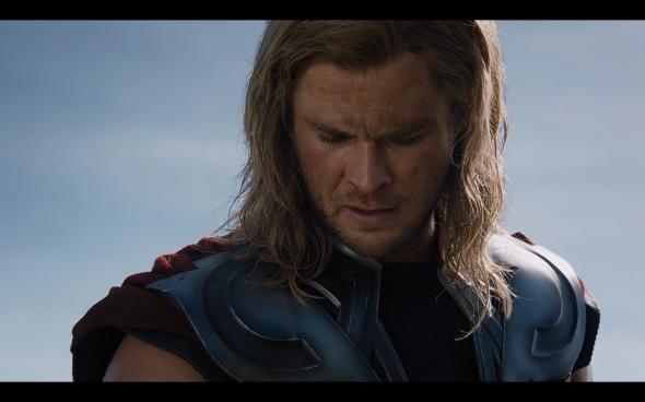 The Avengers - 1716