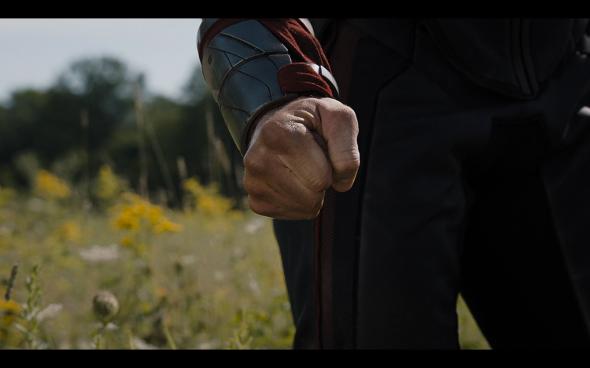 The Avengers - 1717