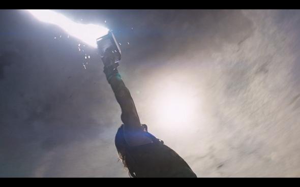 The Avengers - 1769