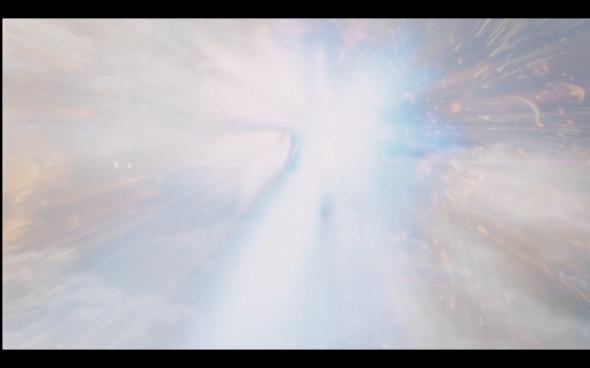 The Avengers - 1797