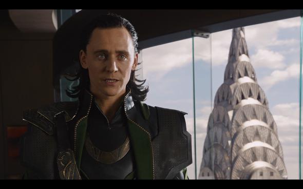 The Avengers - 1824