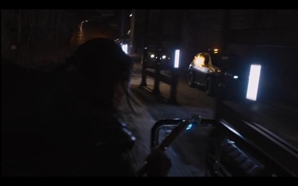 The Avengers - 184