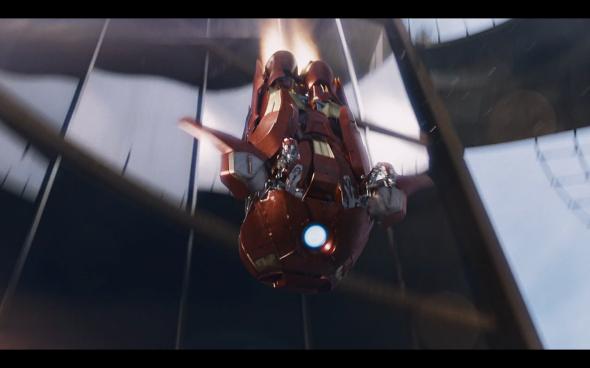 The Avengers - 1851