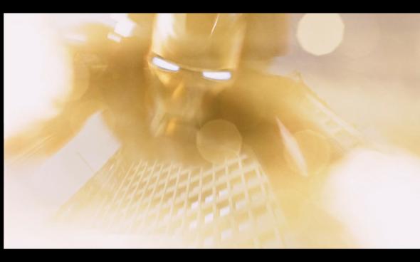 The Avengers - 1864