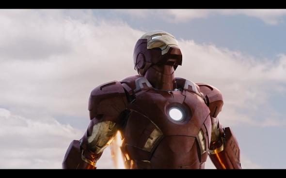 The Avengers - 1876