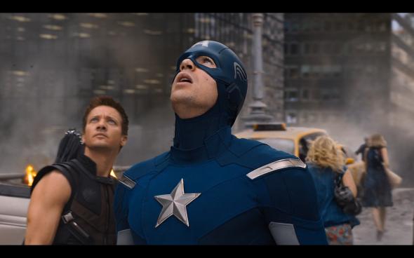 The Avengers - 1978