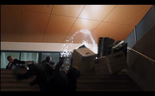 The Avengers - 198