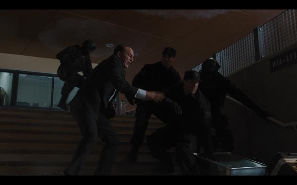 The Avengers - 199