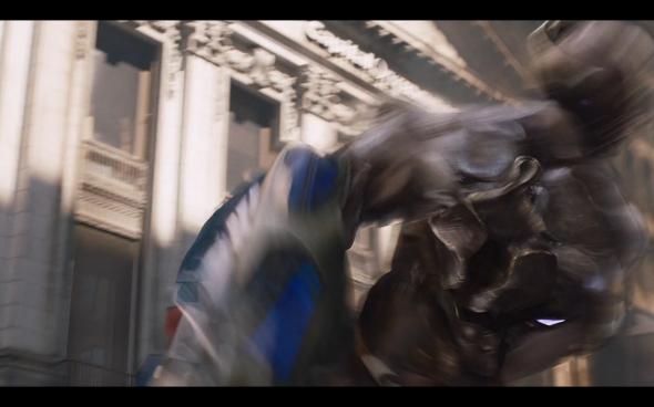 The Avengers - 2065