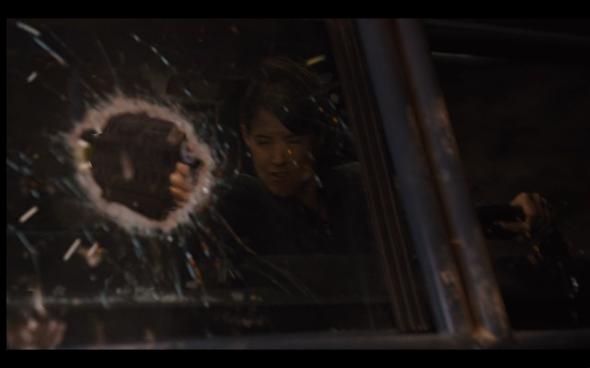 The Avengers - 207