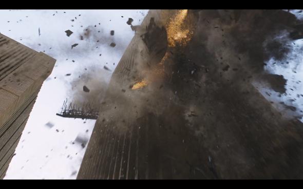 The Avengers - 2075