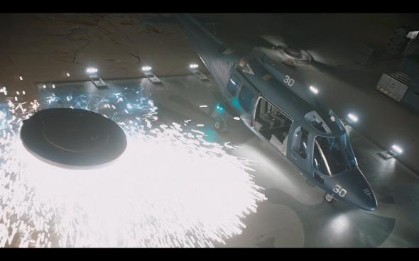 The Avengers - 210