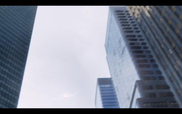 The Avengers - 2104