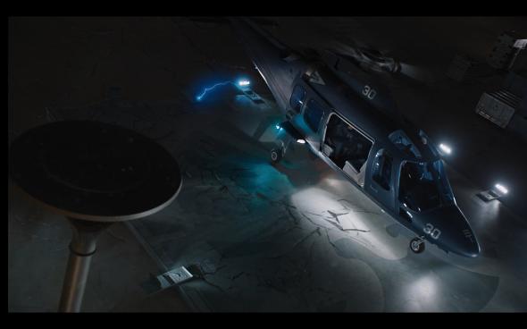 The Avengers - 212