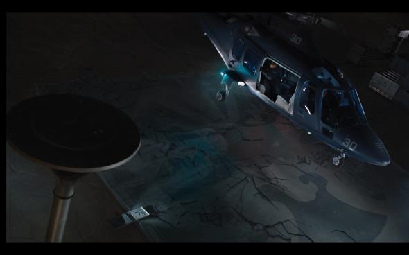 The Avengers - 213