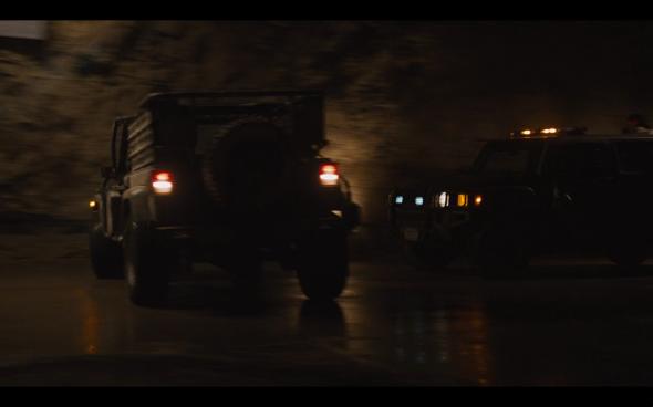 The Avengers - 216