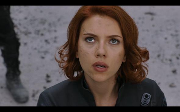 The Avengers - 2171