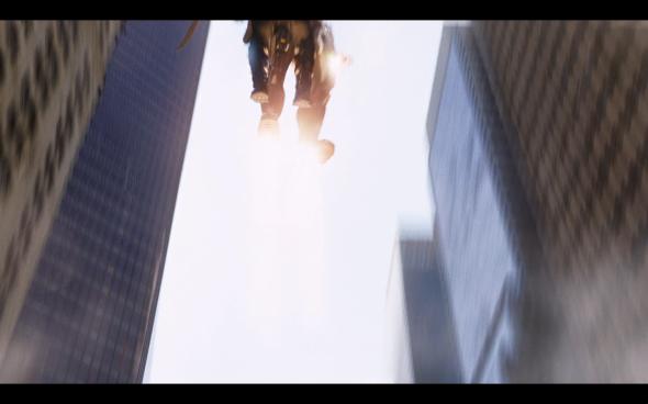 The Avengers - 2179