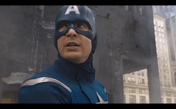 The Avengers - 2185