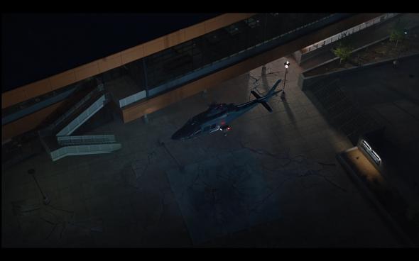 The Avengers - 219