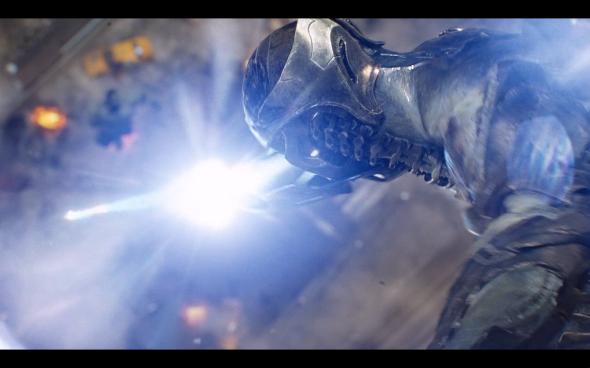 The Avengers - 2190