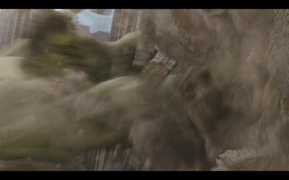 The Avengers - 2192