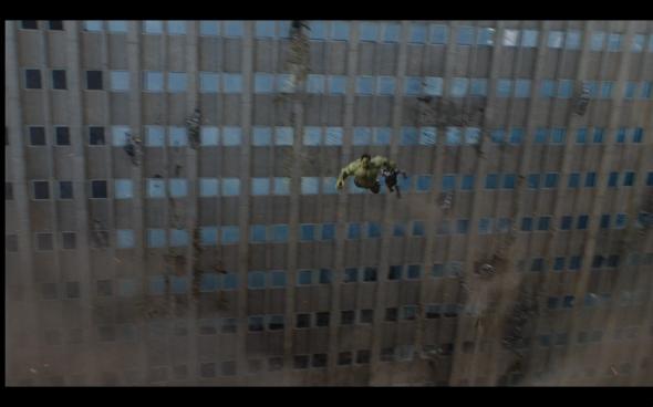The Avengers - 2194