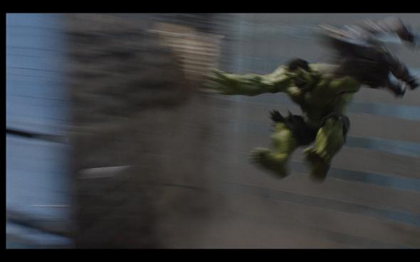 The Avengers - 2195