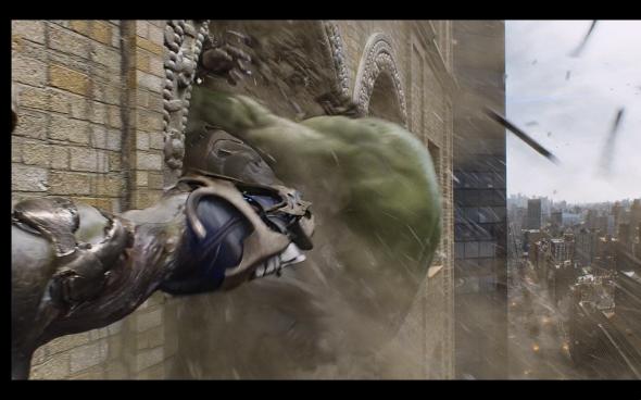 The Avengers - 2197
