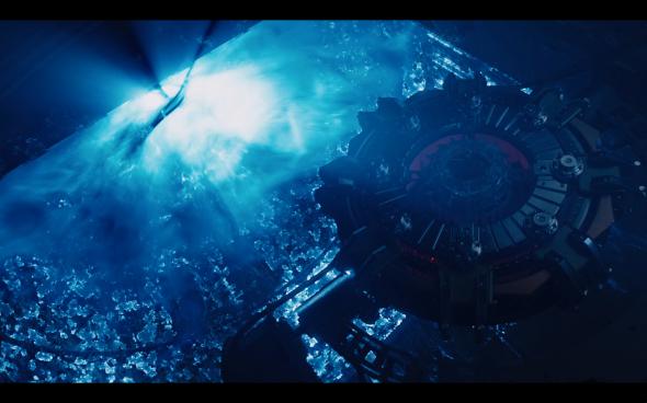 The Avengers - 220