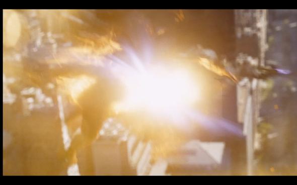 The Avengers - 2208