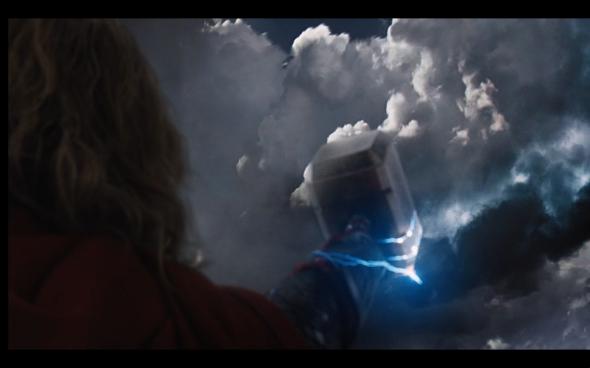 The Avengers - 2214