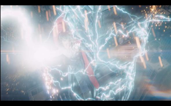 The Avengers - 2216