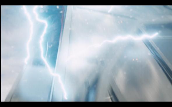The Avengers - 2217
