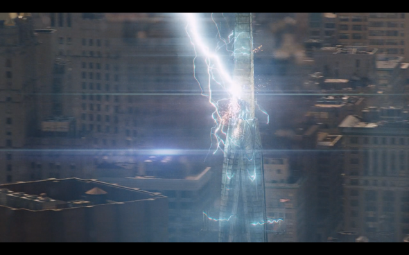 The Avengers - 2219