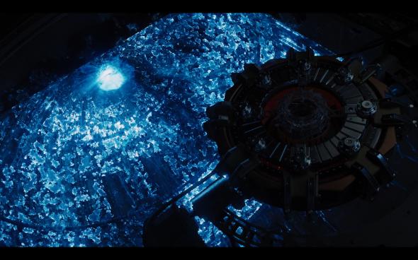 The Avengers - 222